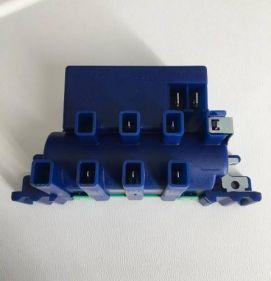 Usina 5 Saídas Venturi Para Fogão 4 Bocas 56TAX Electrolux - A96933401