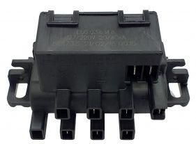 Usina De 6 Saídas Para Fogão 4 Bocas 56LX Electrolux - 64980195