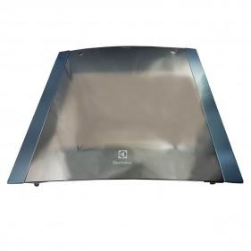 Vidro Externo Porta Do Forno Fogão 4 Bocas Electrolux - 70201660