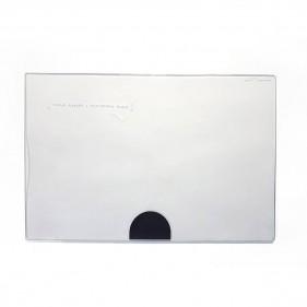 Vidro Interno Da Porta Do Forno Fogão 4 Bocas Electrolux -  A05306901
