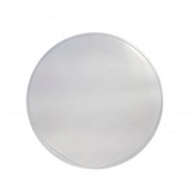 Visor De Proteção Da Porta Da Lava e Seca Electrolux LSE11 - 18304201