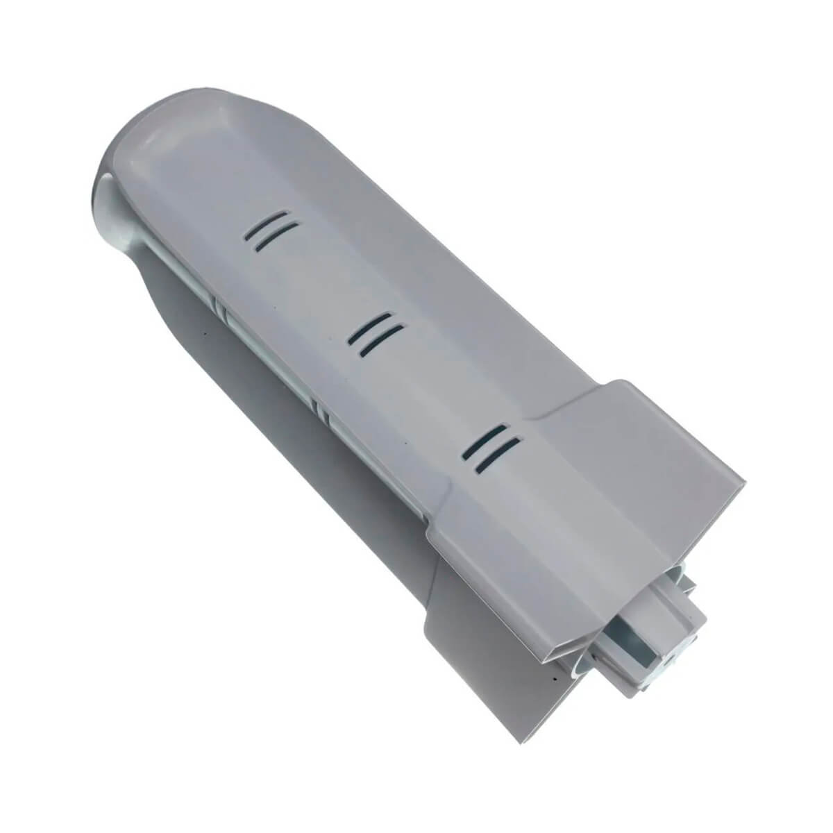 Agitador Superior Para Lavadora De Roupas Electrolux LAC12 - A06010601