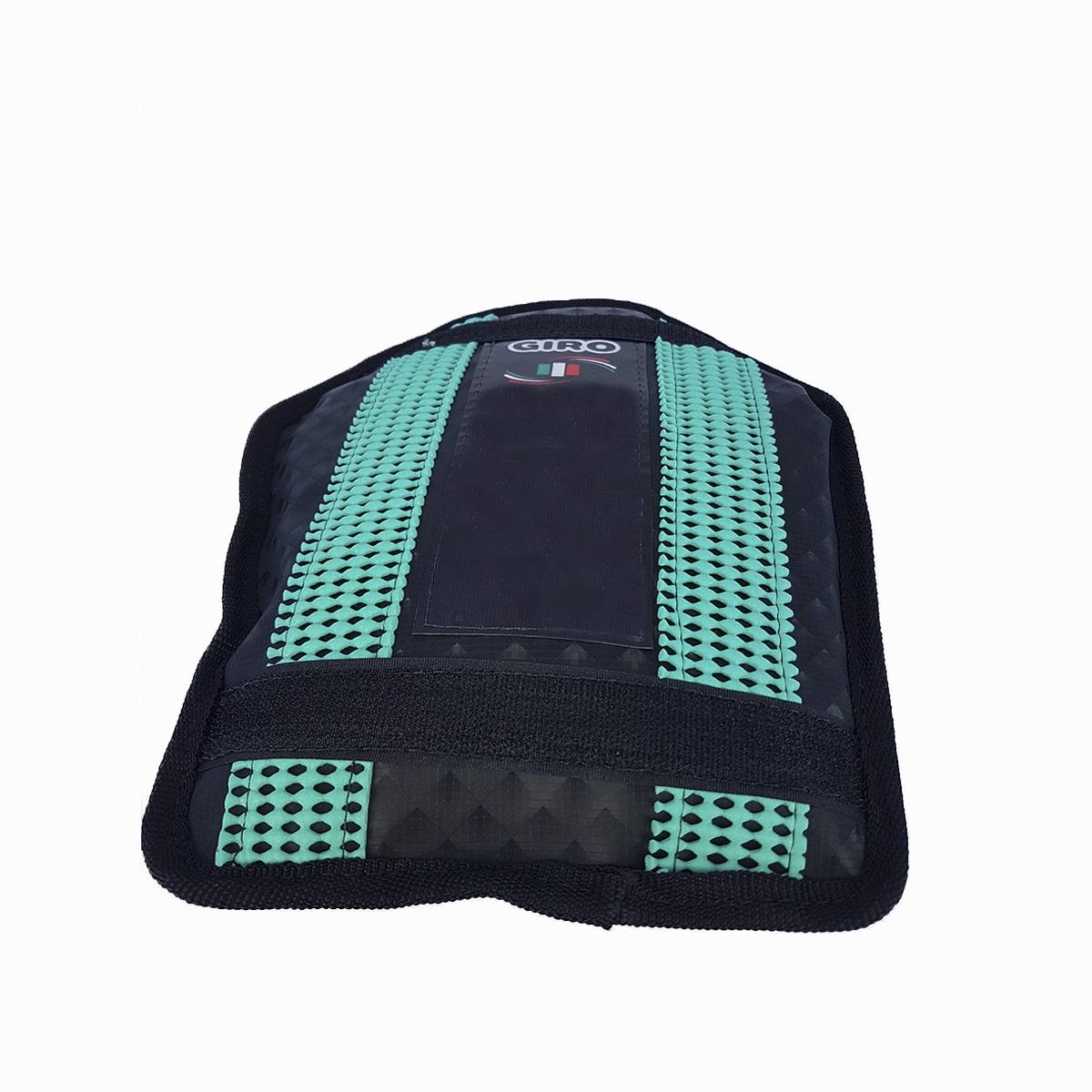 Almofada Em Gel Carona Esportiva Para Motos - 005-780-RB AT