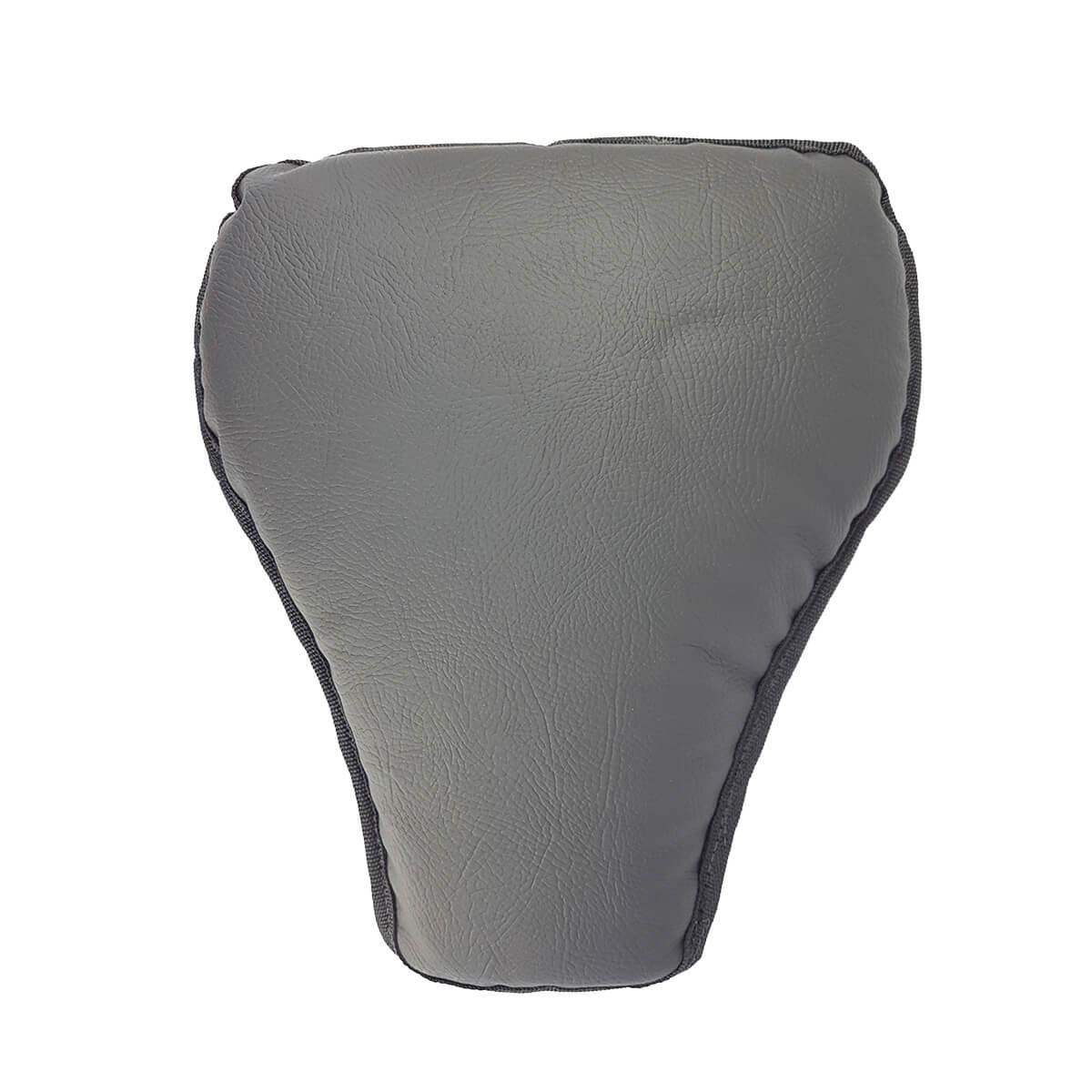 Almofada Gel Confort Piloto Para Dafra CI 300 - 005-785-RB