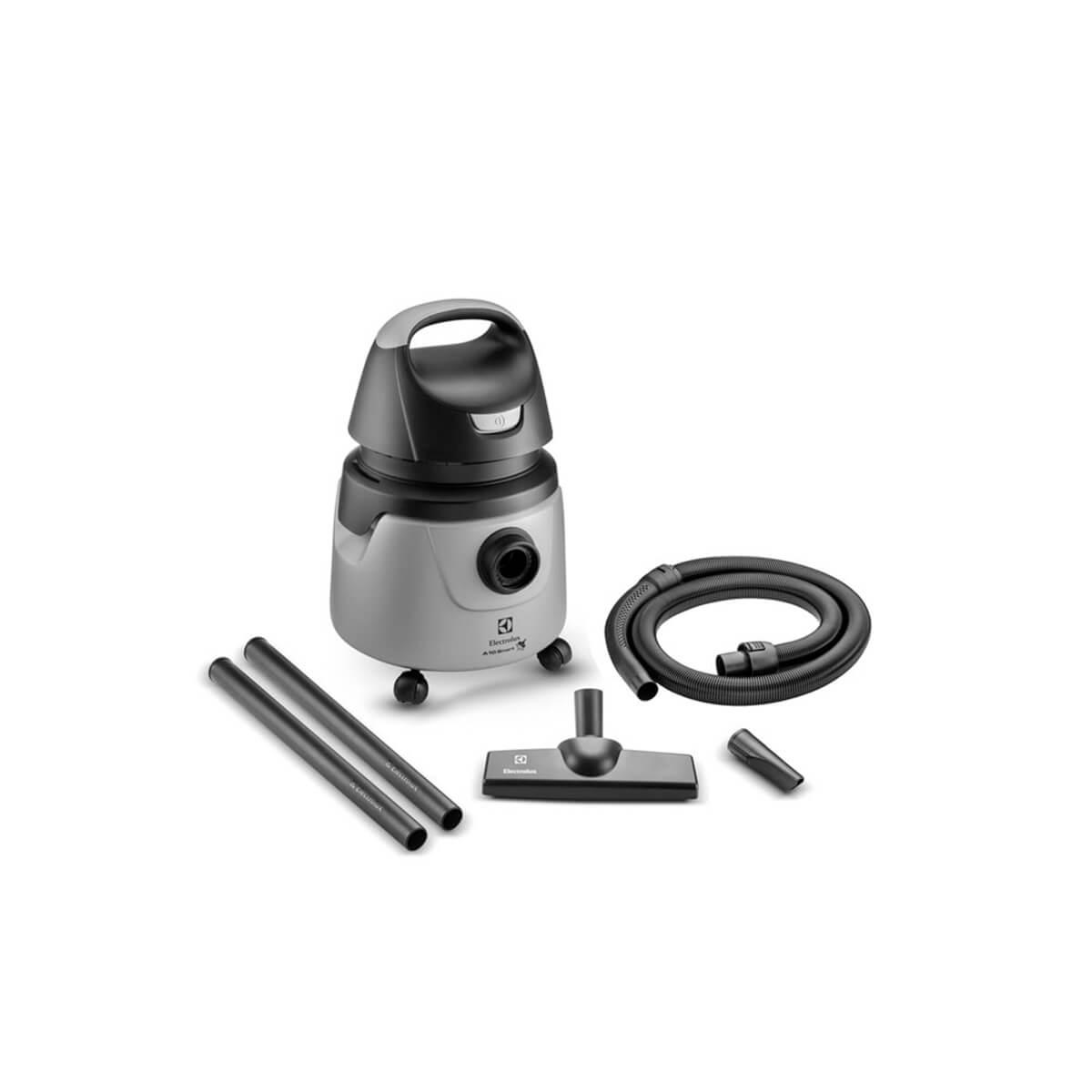 Aspirador De Pó e Água 127V Electrolux A10N1 - 3011AHBR409