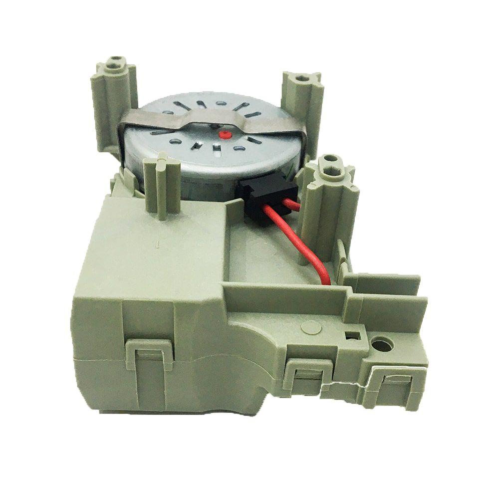 Atuador De Freio Clean Para Lavadora De Roupas 220V Emicol