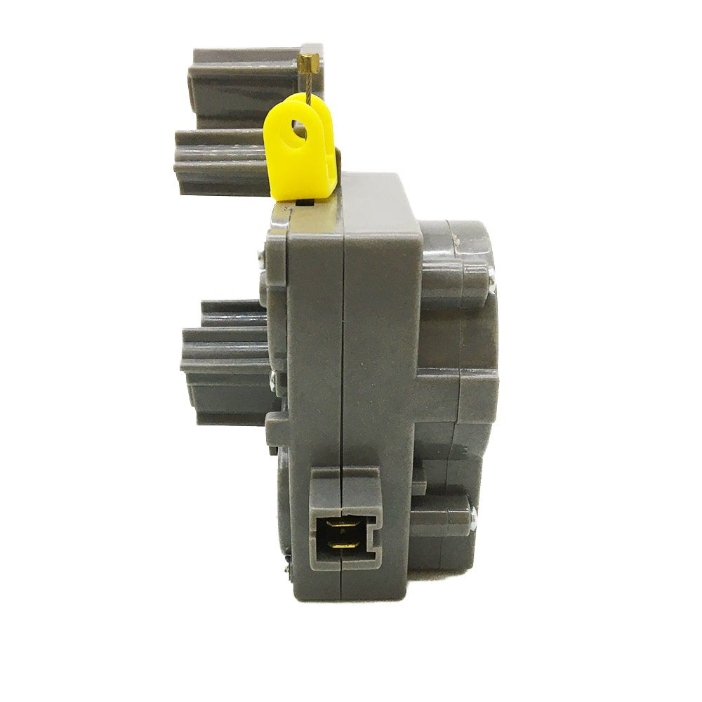Atuador De Freio Lavadora Brastemp 110v EOS AF1 - M8382