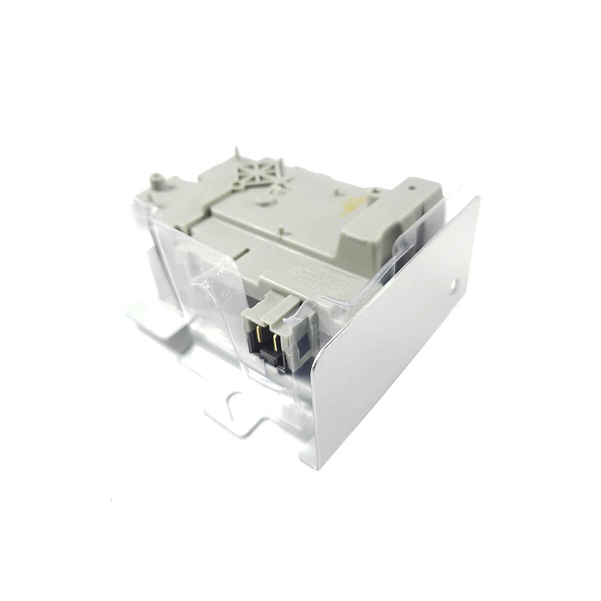 Atuador De Freio Lavadora de Roupas Electrolux TOP6 LM06 LF75 TOP8 Emicol  - 64484424 / 64484559