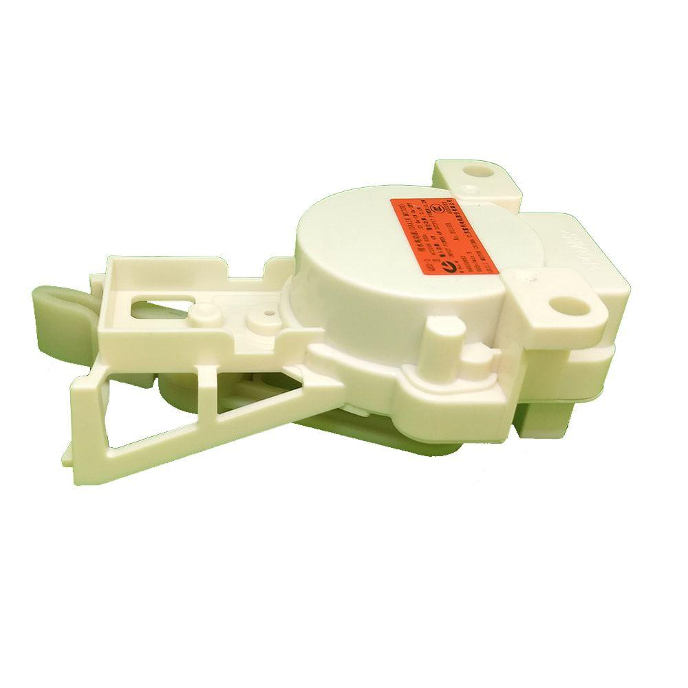 Atuador De Freio 127V Para Lavadora De Roupas Electrolux LBU15 LTR15 - 64500661