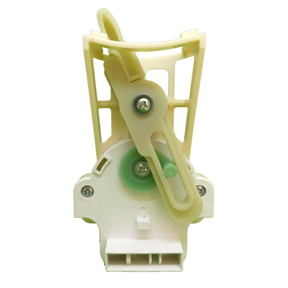 Atuador De Freio Para Lavadora De Roupas Electrolux 220V - 64500662