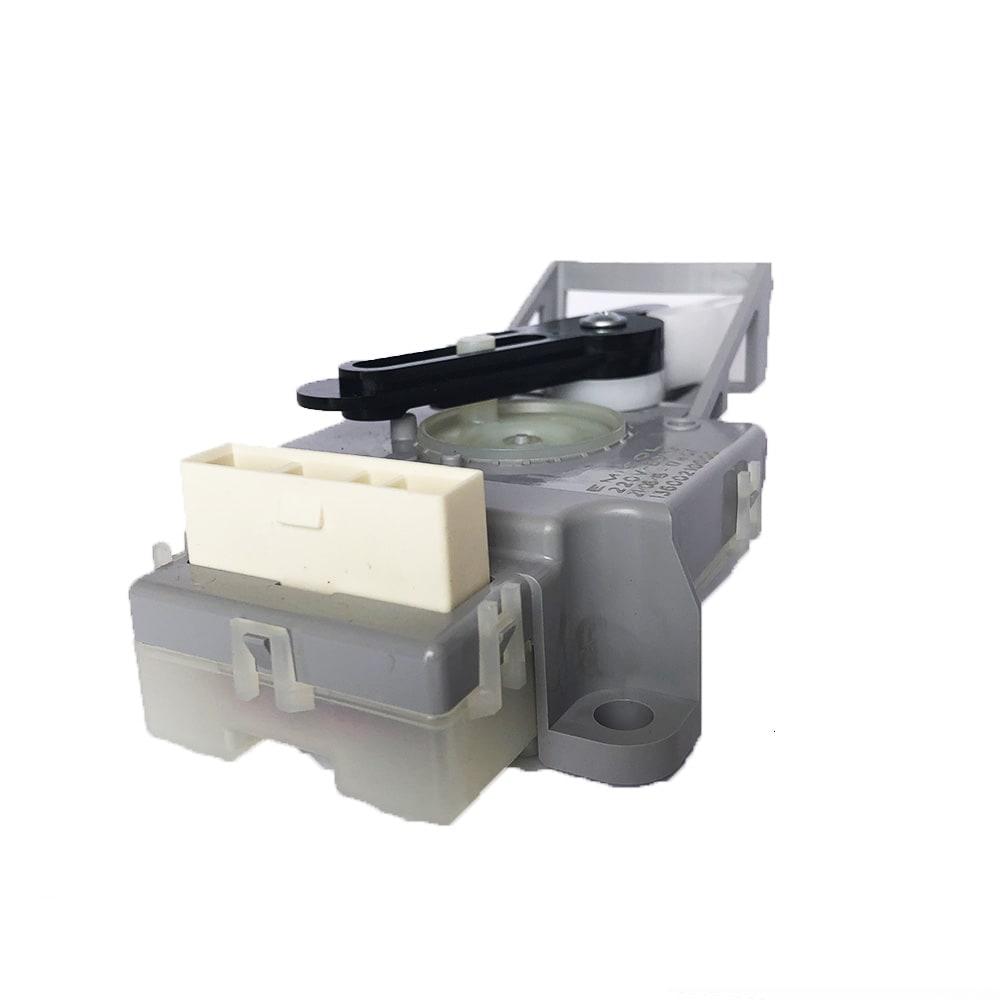 Atuador De Freio Para Lavadora De Roupas Electrolux 220V EMICOL - 64500662