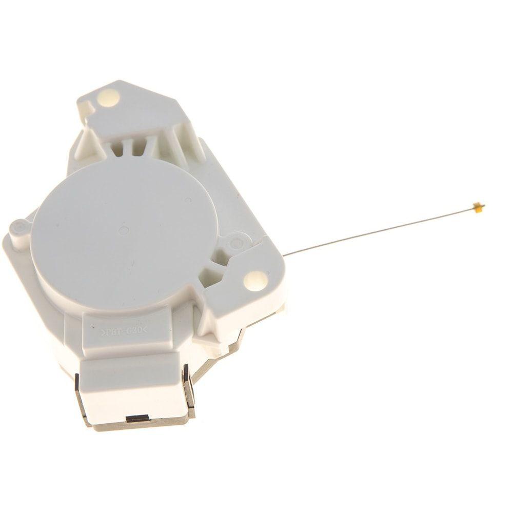 Atuador De Freio Para Lavadora Electrolux Sankyo 220V - 64491712