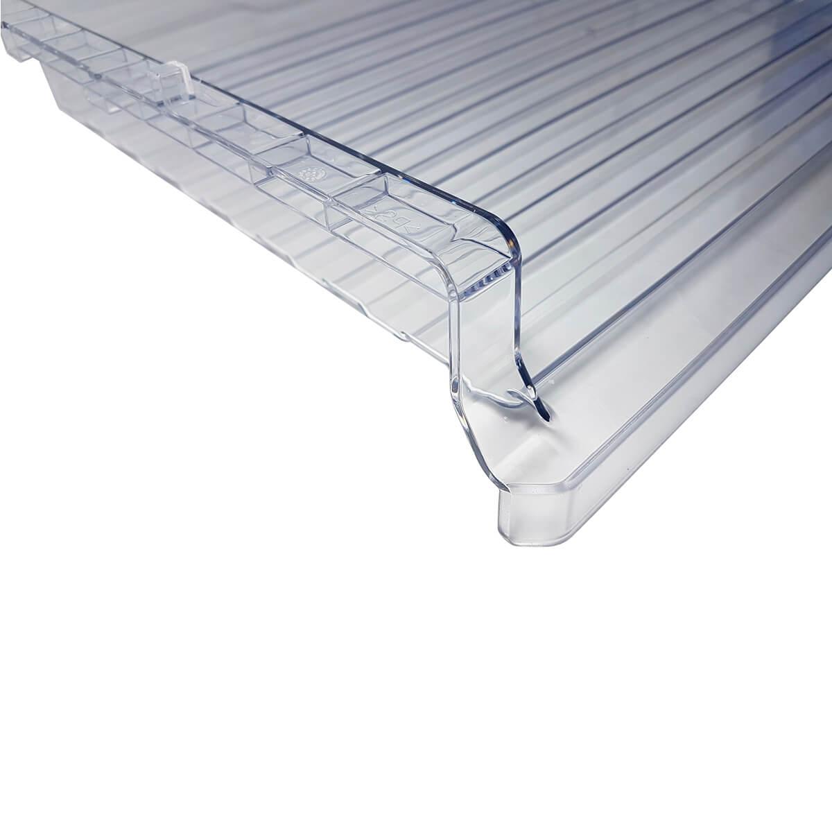 Bandeja Chill Room Para Refrigerador Electrolux IF55 IF55S TF55 TF55S - A13462001