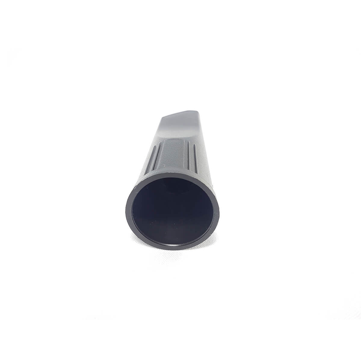 Bico Canto Clario Aspirador Electrolux - A18675601