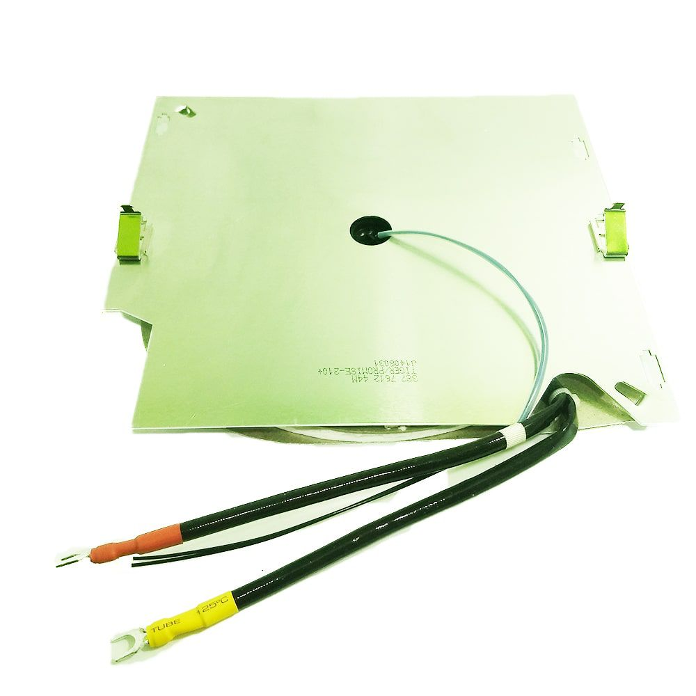 Bobina De Indução Para Cooktop IC60 Electrolux - 4055092961