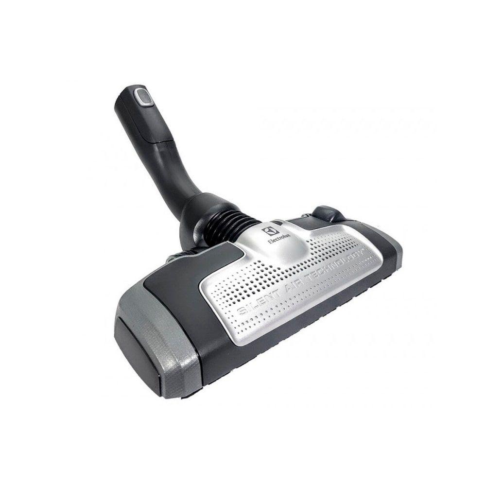 Bocal Para Aspirador De Pó Aero Pro Pisos USG30 Electrolux - 2198597060