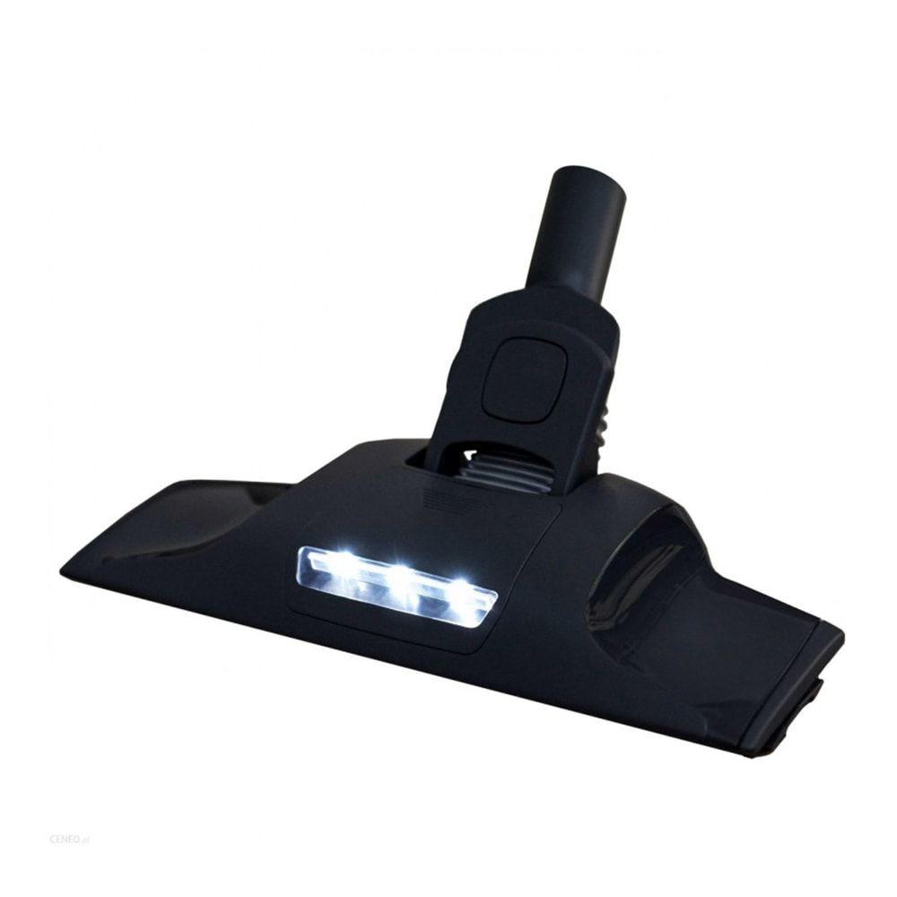 Bocal Rodo 32mm 35mm Aspirador De Pó Com Luz Led Electrolux