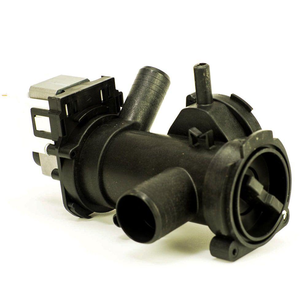 Bomba Drenagem 220v Lava Seca Lsi09 Electrolux - 36189S1510