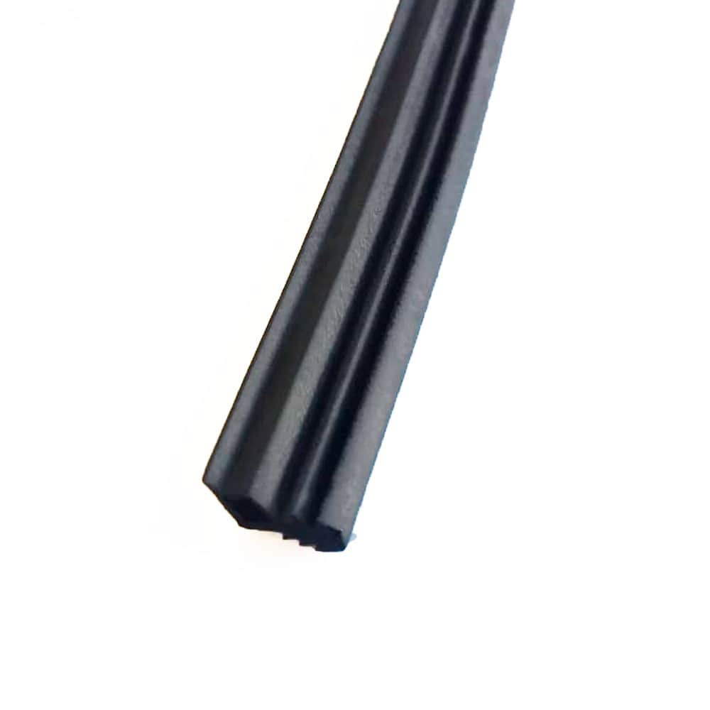 Borracha Gaxeta Da Porta Lava-Louças Electrolux LL08B LL08S LV08B LE08S LE08B - 673005801007