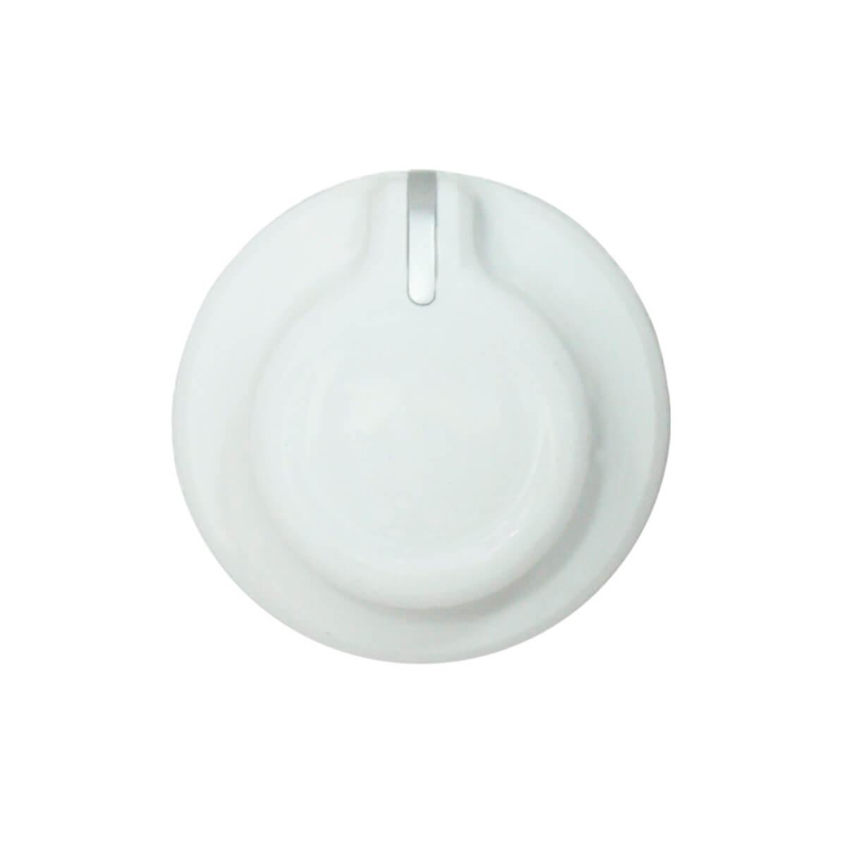 Botão Do Pressostato Para Lavadora De Roupas Electrolux LTE08 - 67400609