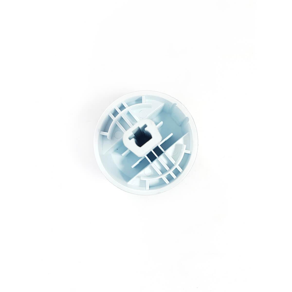 Botão Para Forno Elétrico Electrolux OE7MB OE8MB -  261300409800 / A08515901