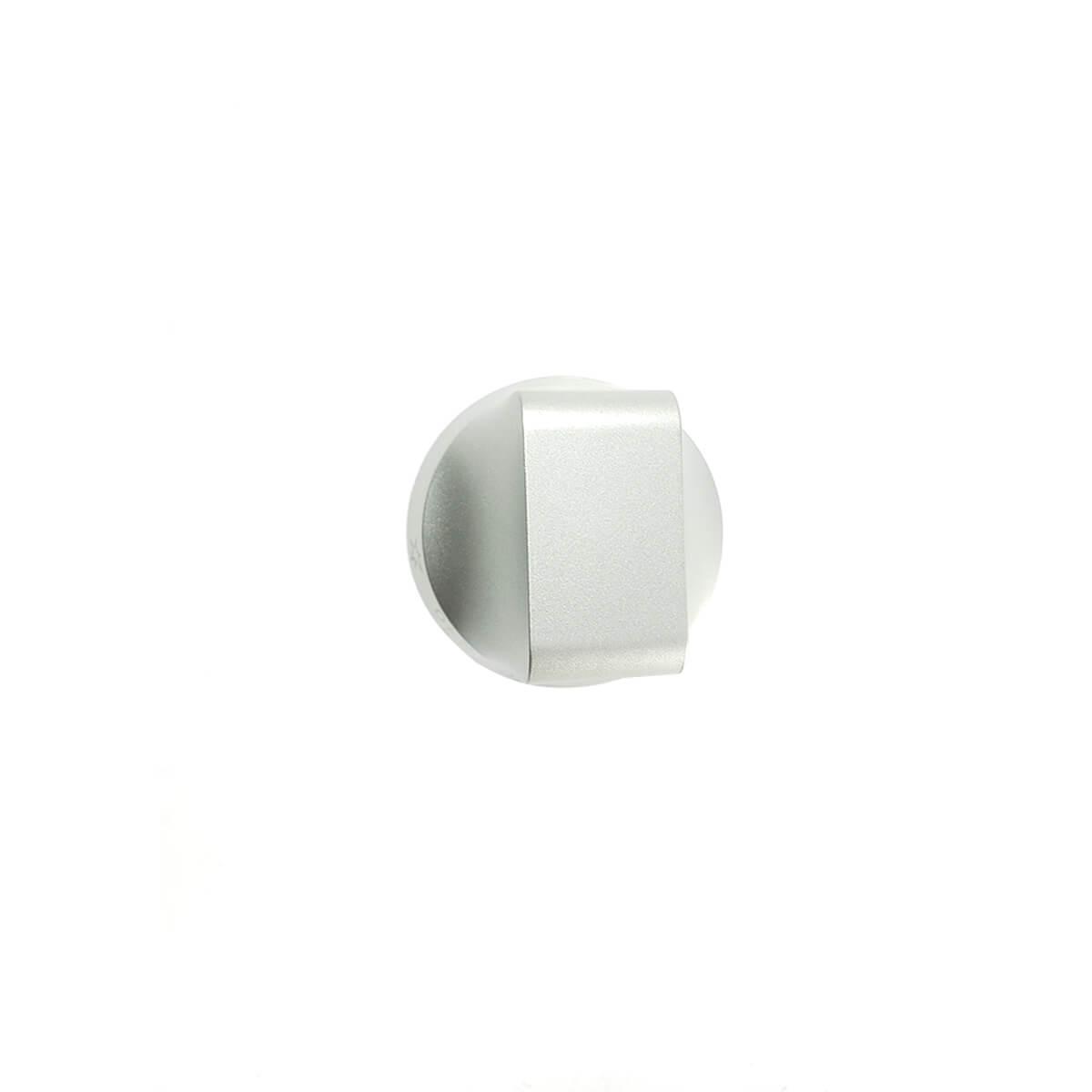Botão Termostato Para Forno Electrolux OG6MX - 50376820