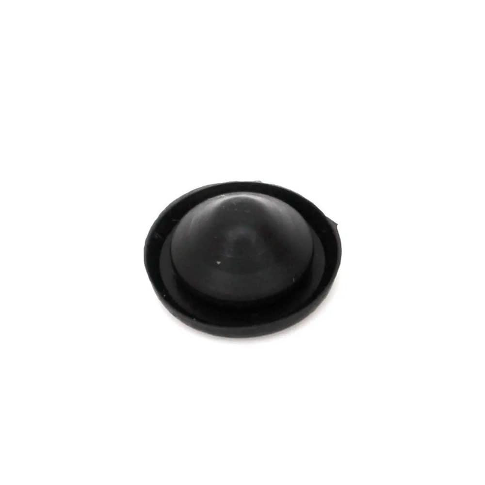 Capa Acionador Interruptor Fogão 52s 56s 76s Electrolux - 67590234
