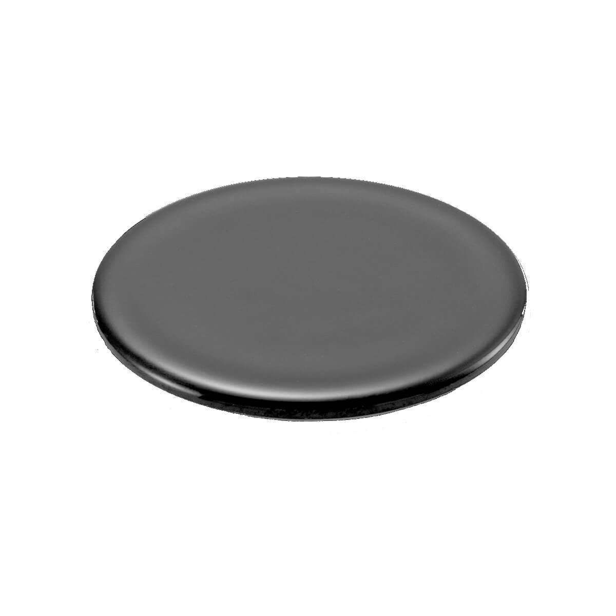 Capa Do Queimador Rápido Para Cooktop Electrolux GX75T - 423225800272