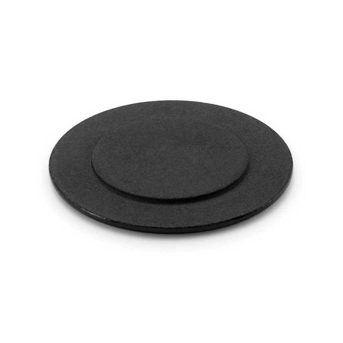 Capa Do Queimador Semirrápido Para Fogão Electrolux 76EXV 76DXV 76DGX - 72000432