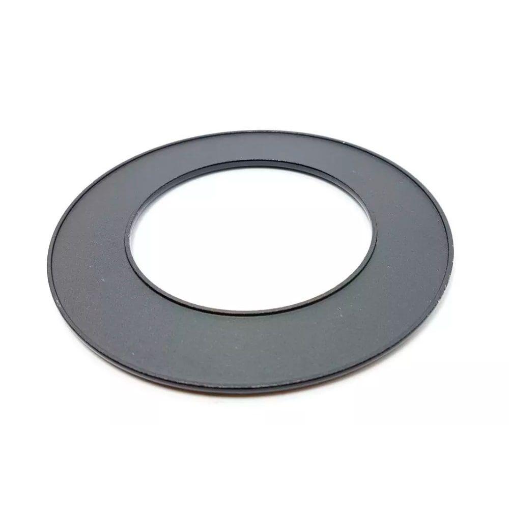 Capa Externa Esmaltada Tripla para Fogão Electrolux - 62603891