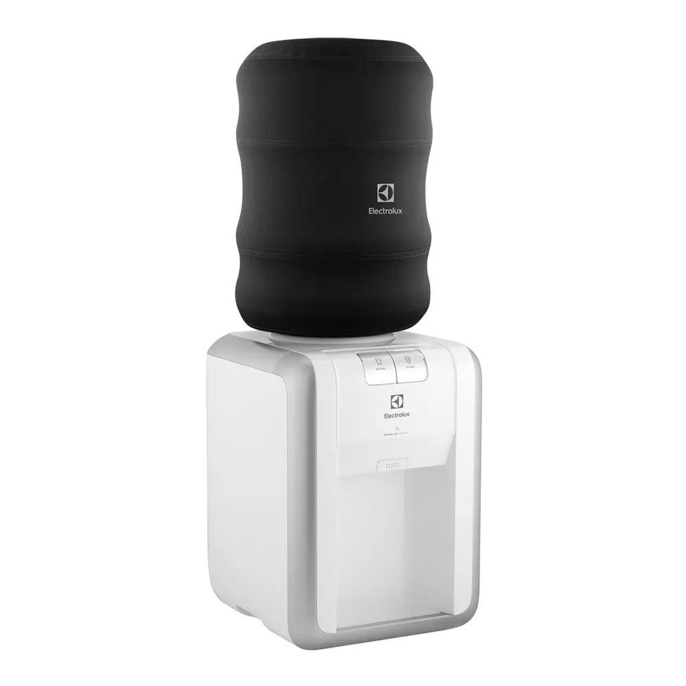 Capa Para Galão De Água 20L Neoprene Electrolux - 80000664