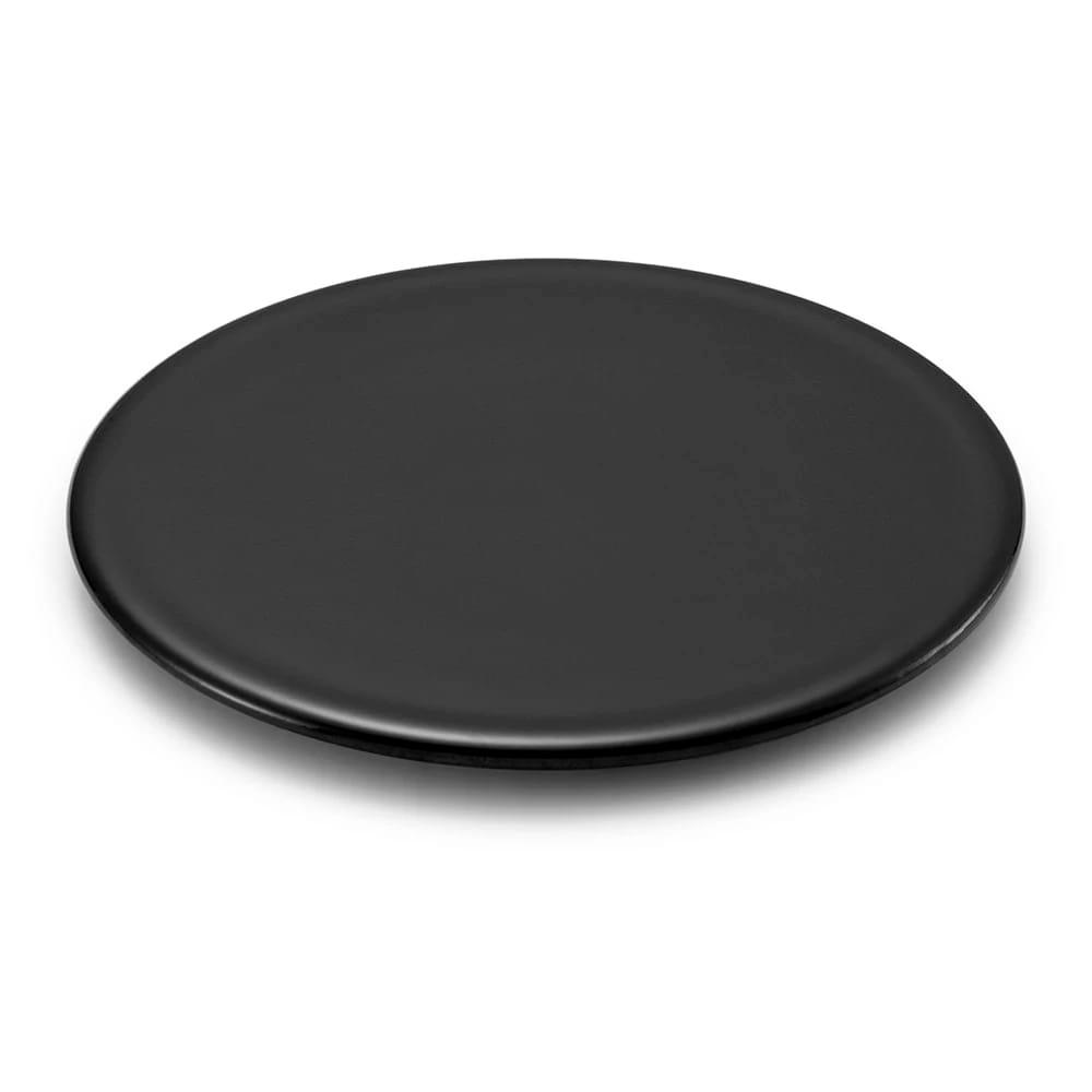 Capa Queimador Rápido Fogão Electrolux - 62645865