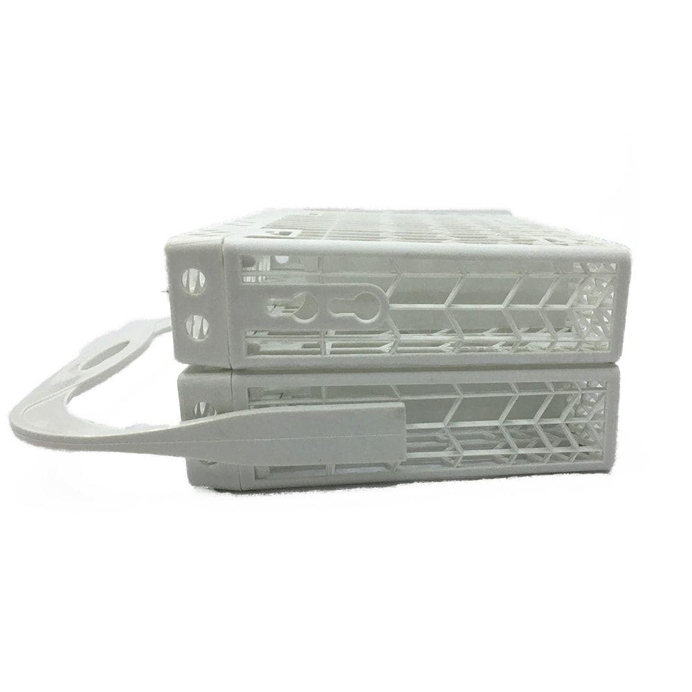 Cesto De Talheres Para Lavadora de Louças Le09x Le09a Electrolux - 05230001