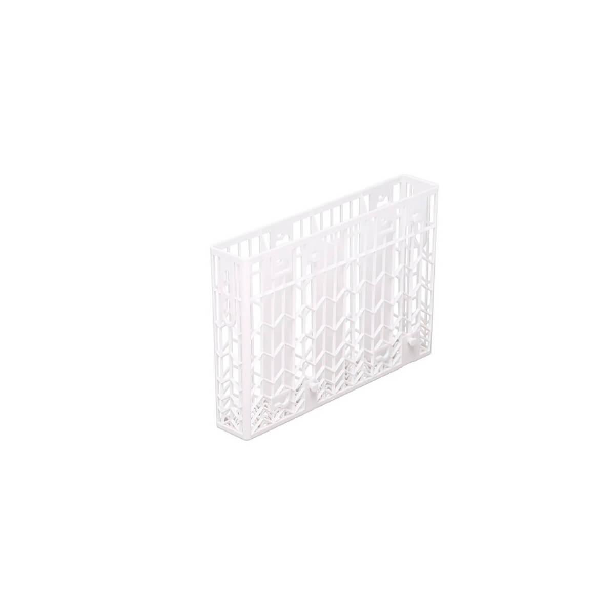 Cesto Plástico De Talheres Para Lava Louças - 326059613