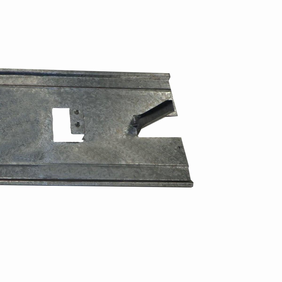 Chão Fixo Forno Fogão Electrolux - 72610108