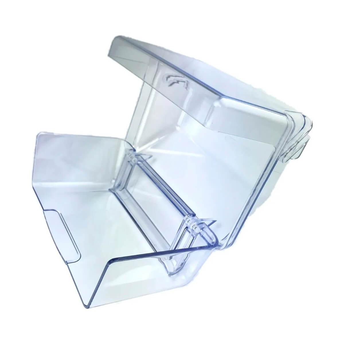 Compartimento My Space Para Refrigerador Electrolux DF50 DF50X DFN50 DFW50 - 70294684
