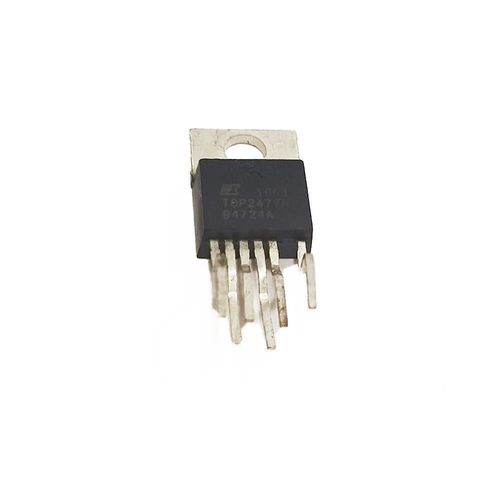 Componente Eletrônico - Top247yn