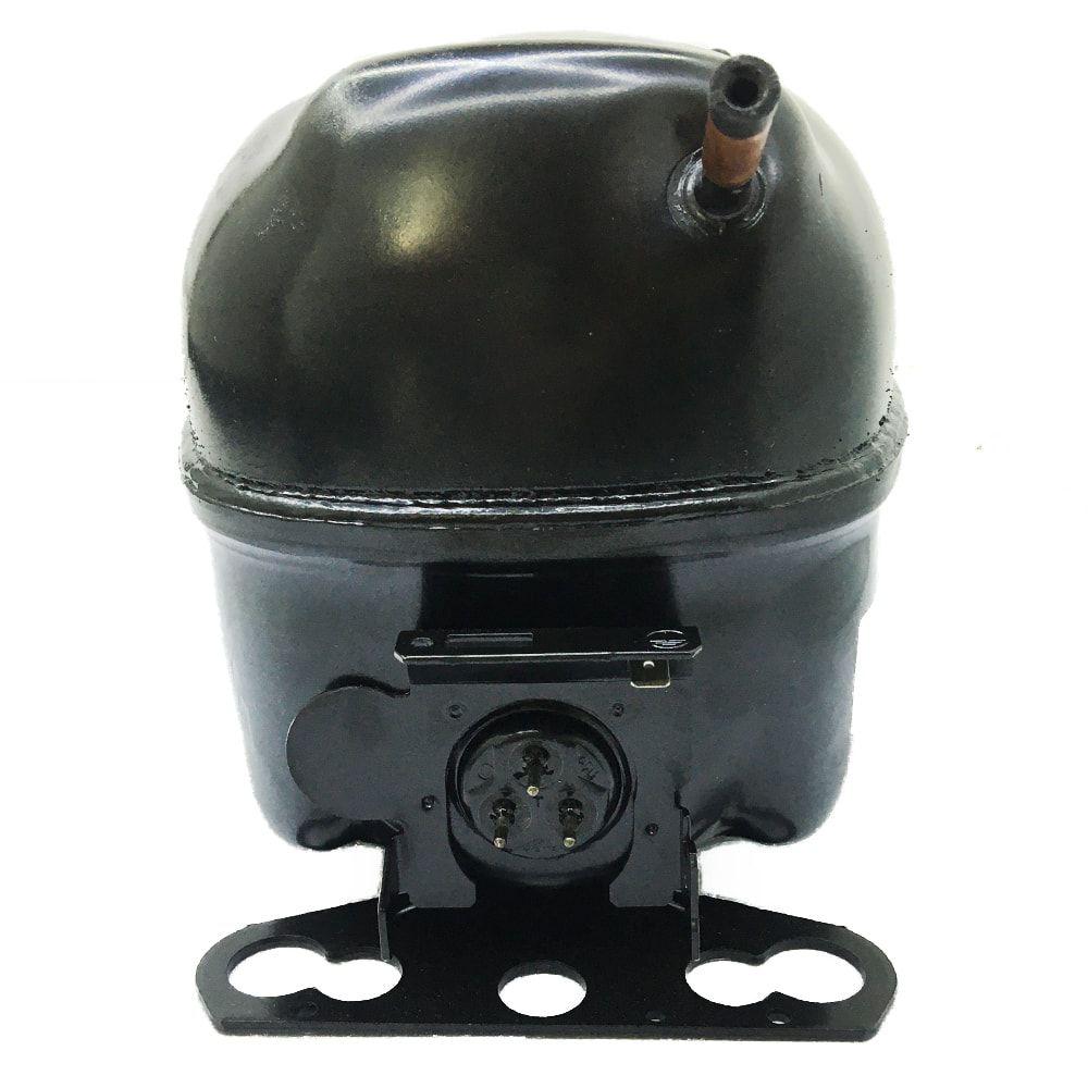 Compressor Embraco 1/6 HP 127V R134A - EMI60HER