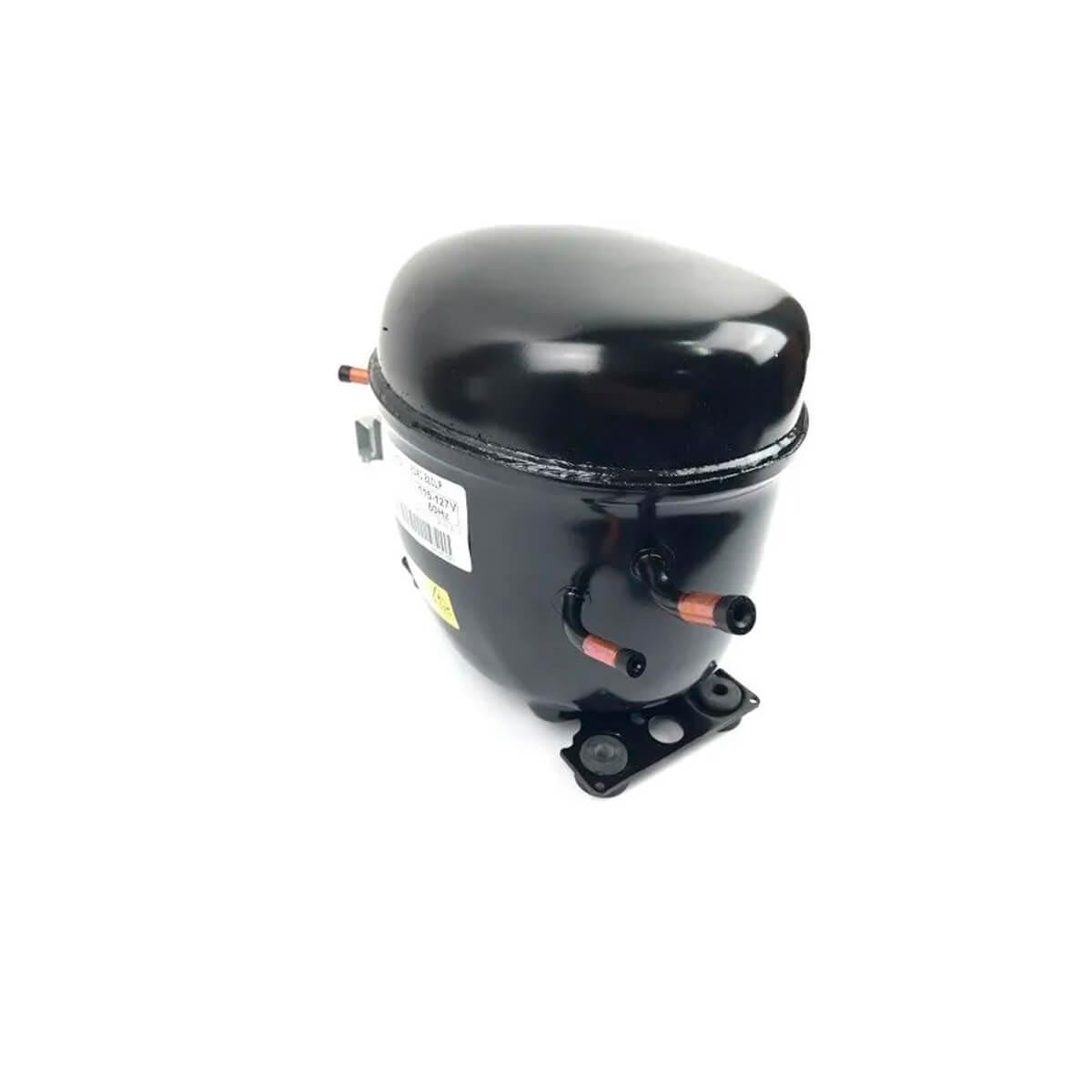 Compressor Embraco EGAS80CLP 1/4HP 127V R600A - W10388219