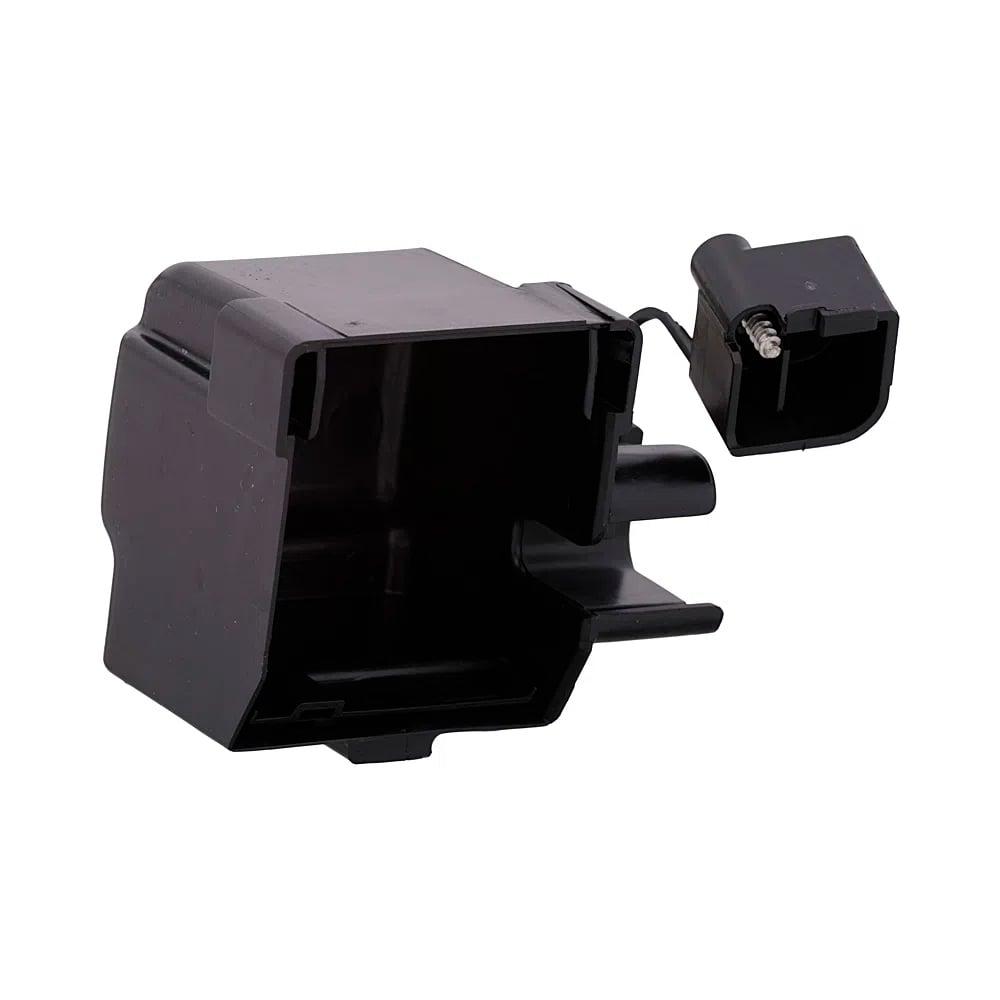Conjunto Relê Para Geladeira 220V Brastemp - W10294103