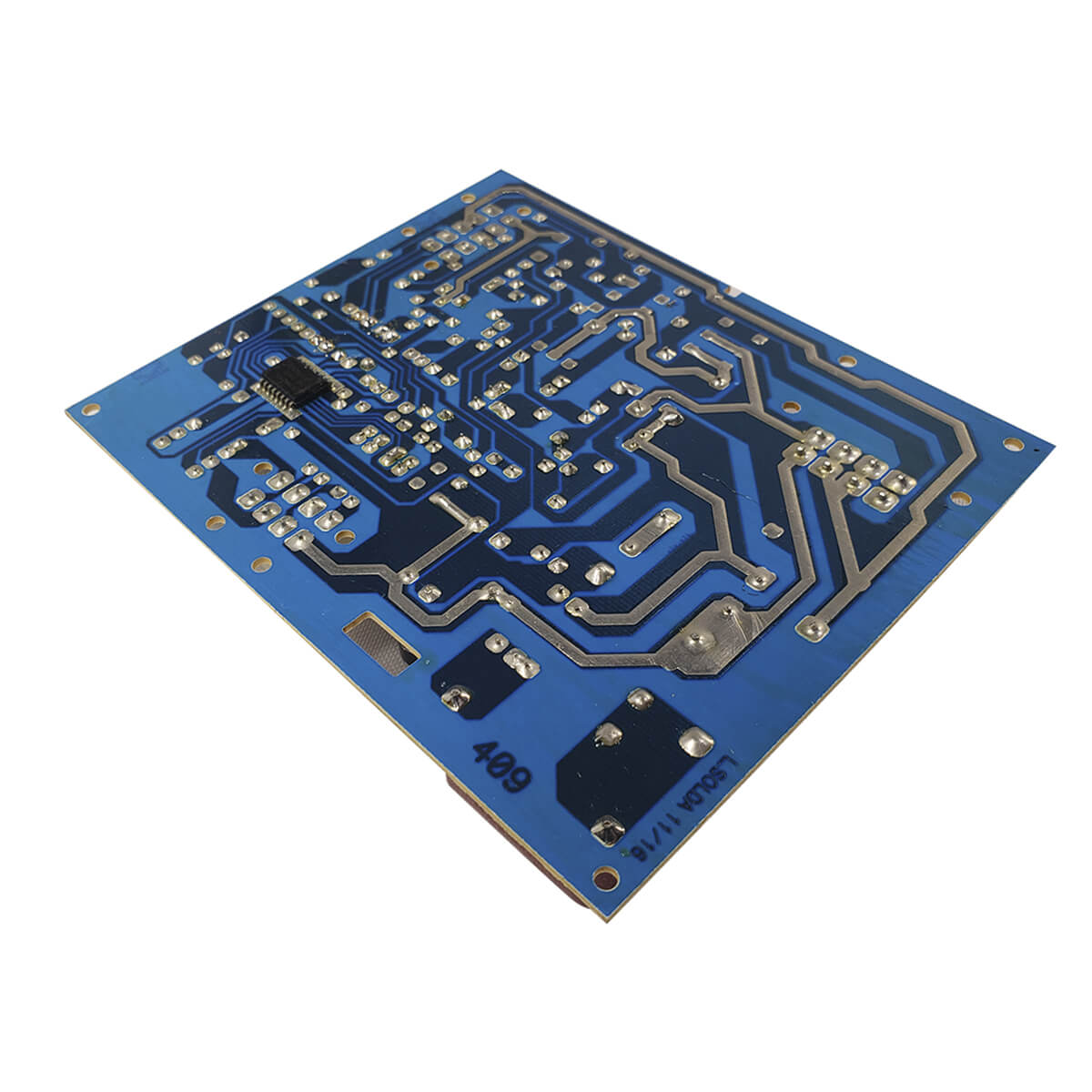 Controle Eletrônico Para Refrigerador Brastemp BRM44 BRM47 BRM48 BRM49 Alado - W10314660 3260633223