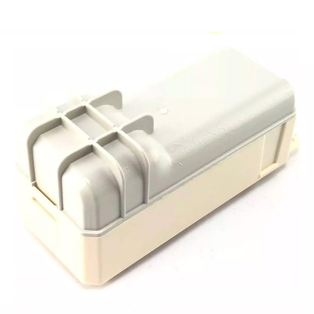 Controle Eletrônico Refrigerador Consul CRB39 BRB39 CRG36 127V - W10215331