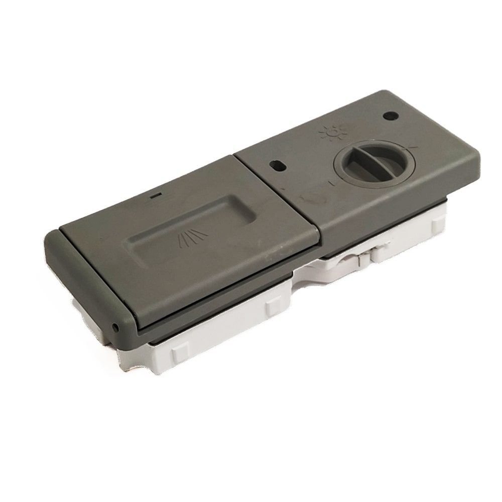 Dispenser De Sabão Lava Louças Electrolux LI10 LI14 LF14X - 674000800069 Seminovo
