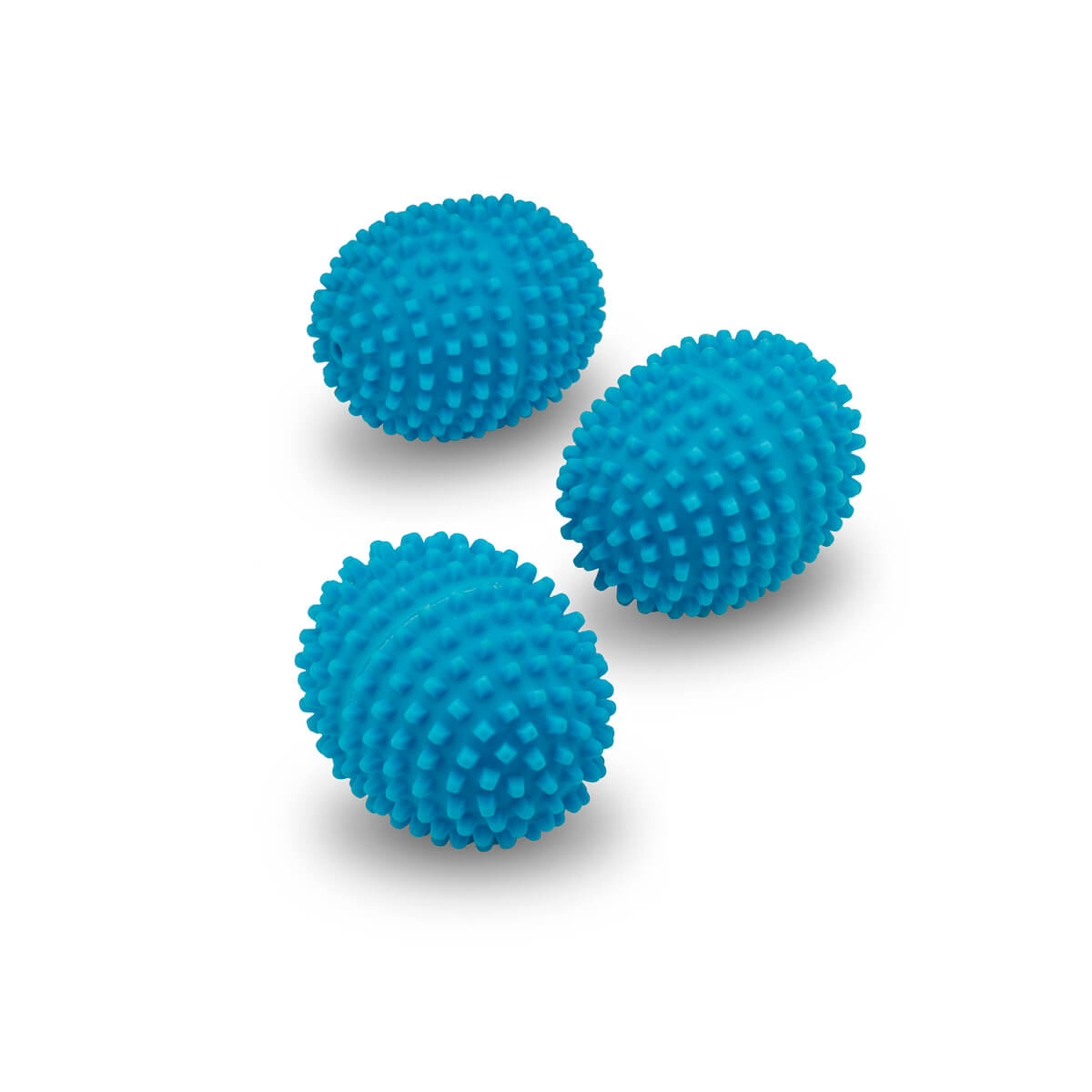 Dryer Balls Electrolux Para Secadoras De Roupas - A18715301