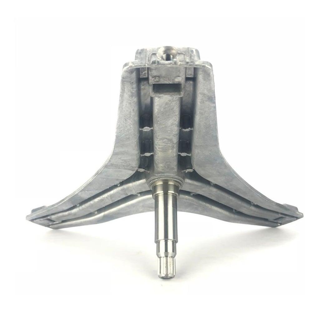 Eixo Do Cesto Para Lava e Seca Electrolux LSI09 - 361A301200