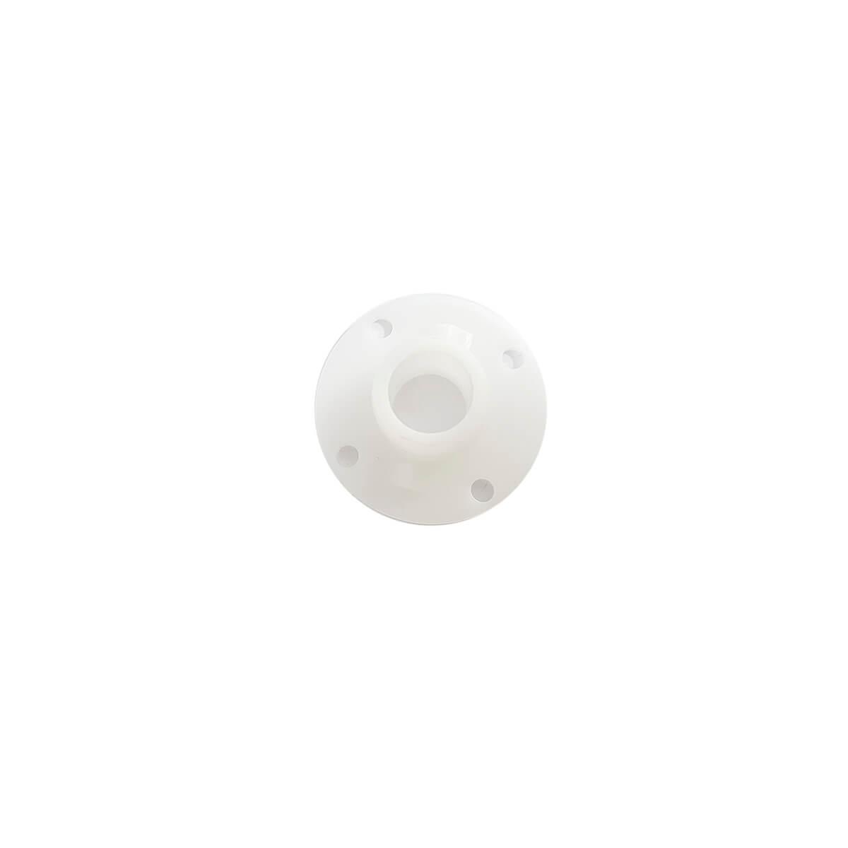 Eixo Do Filtro Para Secadora De Roupas Electrolux - GYJ46821