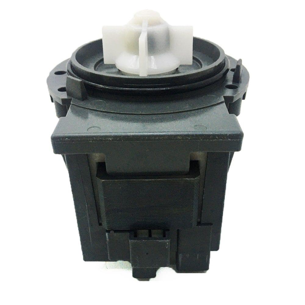 Eletrobomba De Drenagem Água Universal Para Lavadora de Roupas 220V Emicol - 3221621000