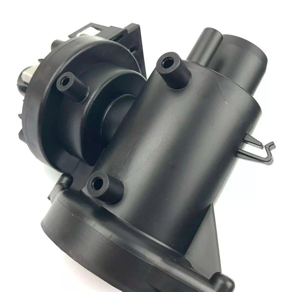 Eletrobomba Drenagem Para Lava E Seca Lse12 110v Electrolux -  36189L5712