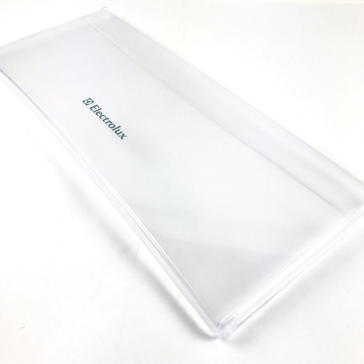 Porta Basculante Freezer Vertical Fe18 Electrolux 77187483