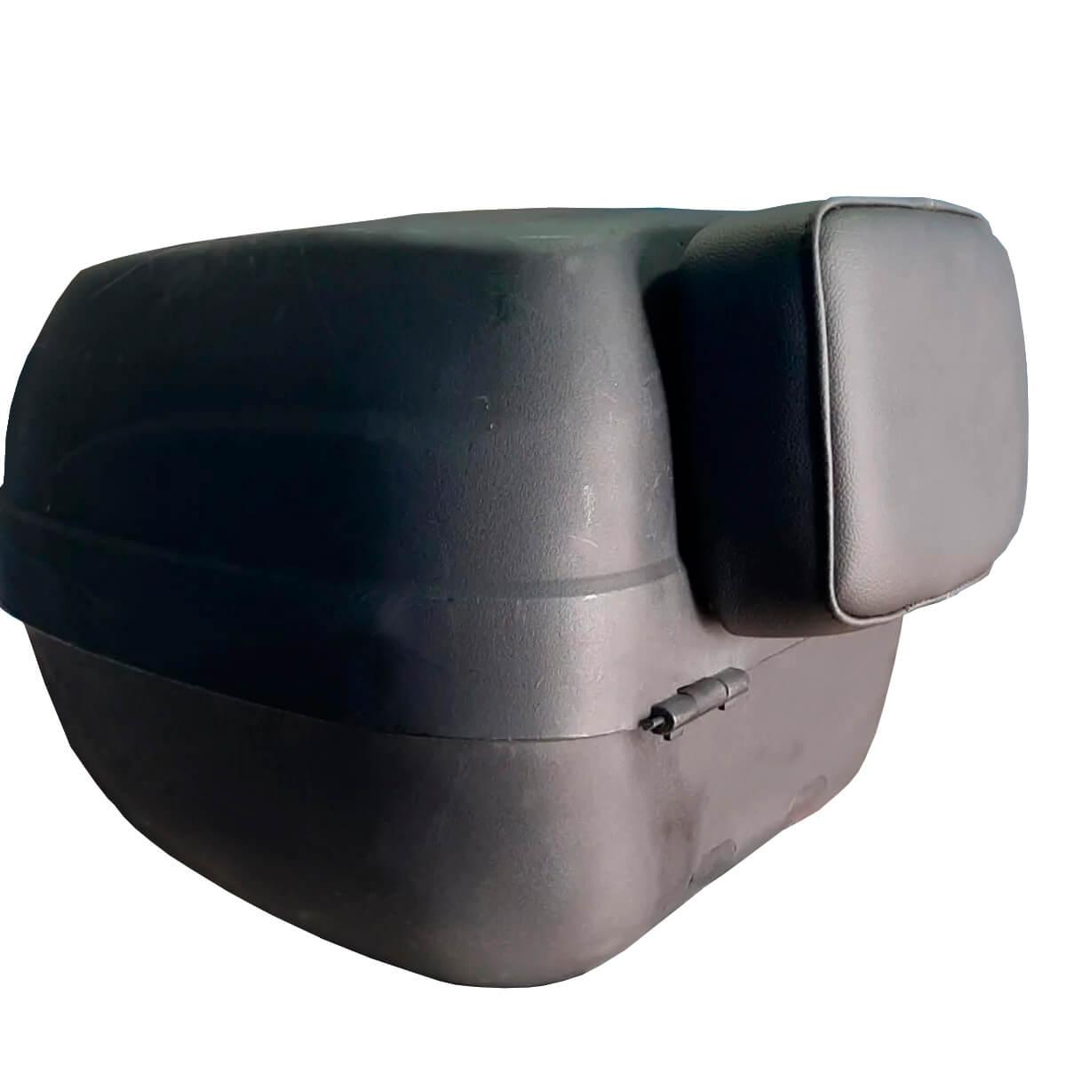 Encosto Pequeno Para Baú Bauleto Universal - 005-795-AT